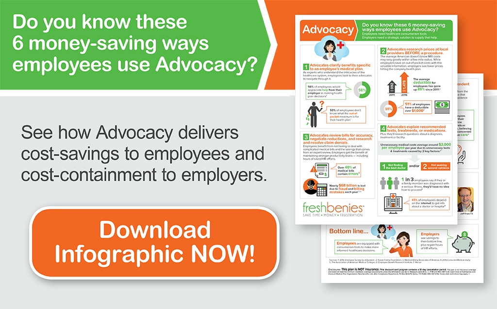 Advocacy Infographic Landing Page-1024x638
