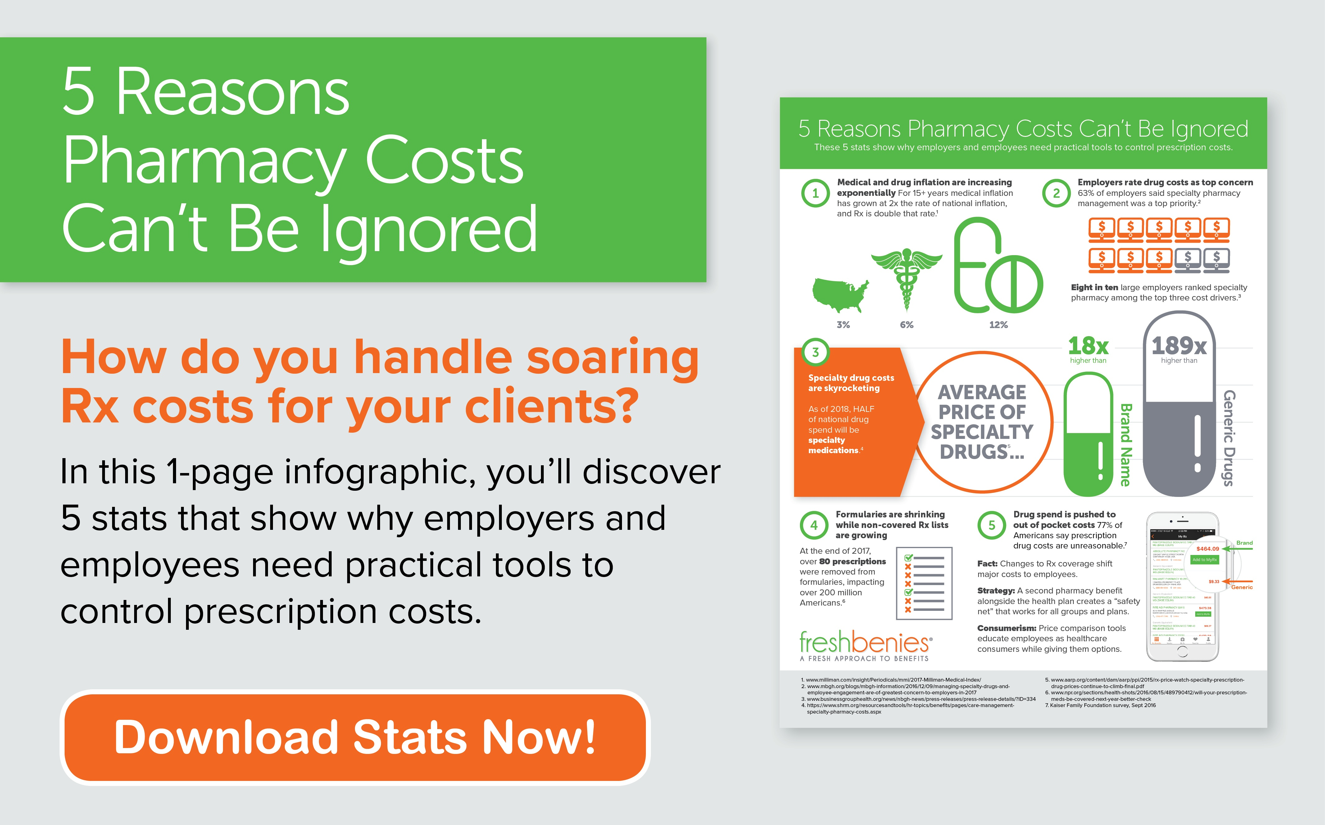 Rx Infographic Landing Page 1024x638